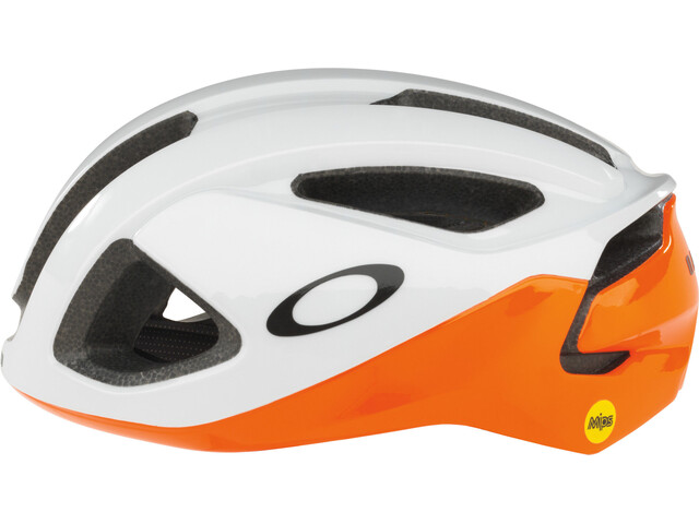 Oakley ARO3 Helmet neon orange